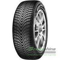 Зимняя шина VREDESTEIN Snowtrac 5 165/70R14 81T