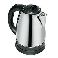 Электрический чайник 1,7 литра