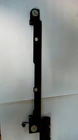 Динамики к Acer Aspire 4540 pk23000aq00