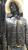 Куртка со съемным капюшоном, фото 1