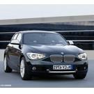 BMW 1 F20 (2011-...)