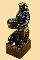 Аромалампа Египтянин