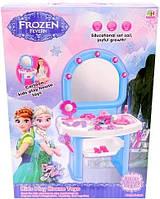 Трюмо детское Frozen 901-349