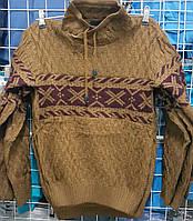 Кофта на хлопчика 10-15 років(GB 107) (пр. Туреччина)