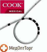 Набор стента для интраоперационной пиелопластики Cook Medical Salle