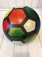 "Детский мяч 20 см ""Футбол"" Bambi"