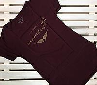 Красивая ночная сорочка EGO размер S,M,L,XL