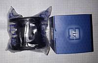 Сайлентблок переднего рычага задний правый 1014000514 Geely CK Джили CK СК-2 Q-FIX