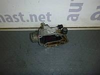 Корпус масляного фильтра (1,8 T) Skoda Superb 1 02-08 (Шкода Суперб), 06A115417