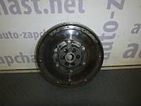 Маховик (1,8 T 20V) Skoda Superb 1 02-08 (Шкода Суперб), 058105266H
