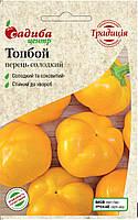 Перець солодкий Топбой (Традиція) 0.1 г