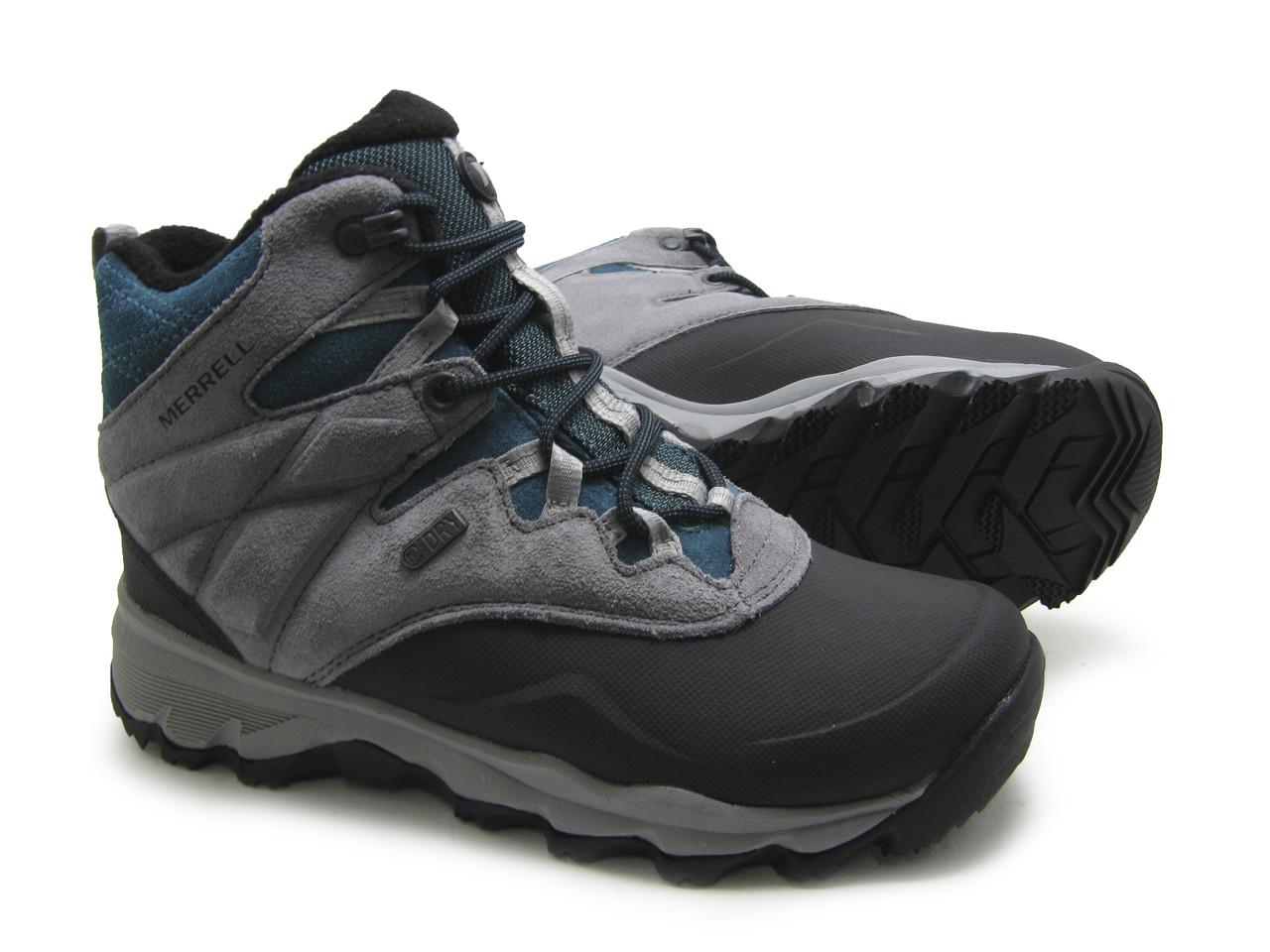 Ботинки женские Merrell  THERMO SNIVER 6 WTPF