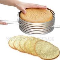 Форма для выпечки торта Frico FRU-302