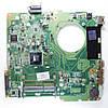 Материнская плата HP Pavilion 15-F DAU88MMB6A0 REV:A (N2840 SR1YJ, DDR3L, UMA)