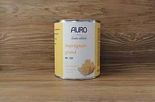 Даммарное с апельсиновым маслом для дерева (штандоль)№121, Impragniergrunt, 750 ml., AURO
