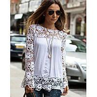 Женская блуза Nice СС7601
