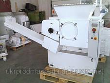 Машина тестоделительная А2-ХТН, фото 2