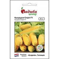 СПИРИТ F1 / SPIRIT F1 — кукуруза, Syngenta (Садыба Центр) 100 семян