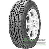 HANKOOK Winter RW06 (215/70R16C 108/106R)