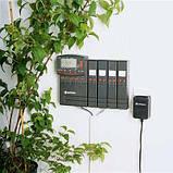 Модульный оросительный контроллер GARDENA 1276-27, фото 6