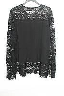 Блуза женская FS-7601-10