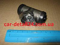 Цилиндр тормозной задний на ВАЗ 2109,2115,2110,2170,1118 (пр-во ABS)
