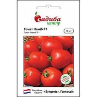 НАМИБ F1 / NAMIB F1 — томат детерминантный, Syngenta (Садыба Центр) 15 семян