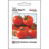 ШЕДИ ЛЕДИ F1 / SHADY LADY F1 — томат детерминантный, Nunhems (Садыба Центр) 10 семян