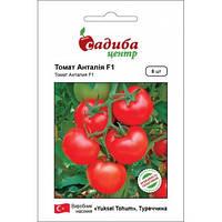 АНТАЛИЯ F1 / ANTALIA F1 — томат индетерминантный, Yuksel Seeds (Садыба Центр) 8 семян