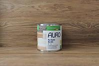 Твердое сафлоровое масло для пола (штандоль) №123, Pure Solid Hartol, 375 ml., AURO