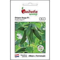 АМУР F1 / AMOUR F1 — огурец партенокарпический, Bejo (Садыба Центр) 10 семян