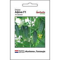 АФИНА F1 / APHINA F1 — огурец партенокарпический, Nunhems (Садыба Центр) 10 семян