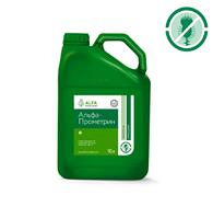 Альфа-Прометрин, к.с. — гербицид, Alfa Smart Agro 10 000 мл