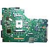 Материнская плата Asus R704A, R704VB, R704VD, X75A, X75VB, X75VD, X75VC X75VD REV. 3.1