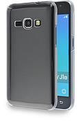 Samsung J120 (2016)