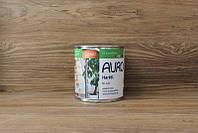 Апельсиновое масло для паркета (Штандоль) №126, Hartol, 375 ml., AURO