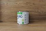 Апельсиновое масло для паркета (Штандоль) №126, Hartol, 375 ml., AURO, фото 2