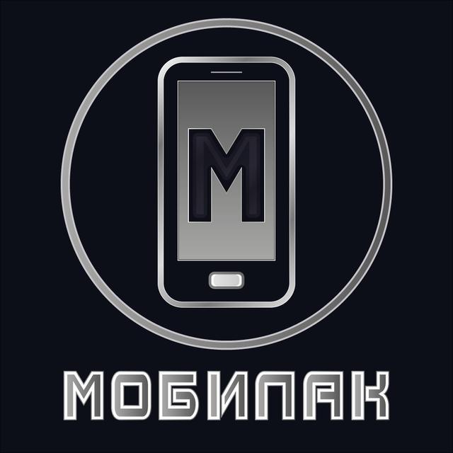Интернет Магазин Мобилак