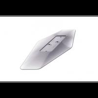 Вертикальная подставка Vertical Stand for PS4 (Slim/Pro)