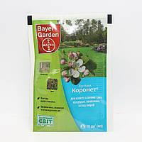 Коронет 300 SC к.с. - фунгицид, Bayer 5 л