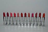 Помада Maybelline Show Color С, фото 2