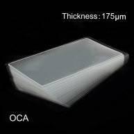 OCA 175um iPhone 6+ 6S+ 7+
