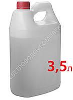 Растворитель для наирита, 3.5 л