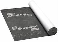 Eurovent CLASSIC Евробарьер