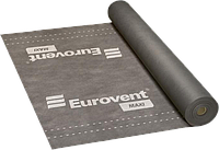 Eurovent MAXI Евробарьер
