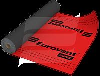Eurovent SUPER Евробарьер