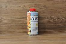Апельсинове масло №191, Verdunnung, 250 ml., AURO