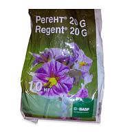 Регент 20 G, Bayer 10 кг