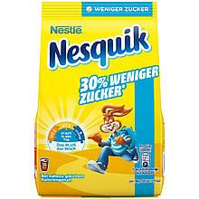 Nesquik детский растворимый какао напиток, 500 грамм Германия
