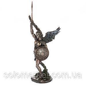 Статуетка Veronese Архангел 44 см 75889